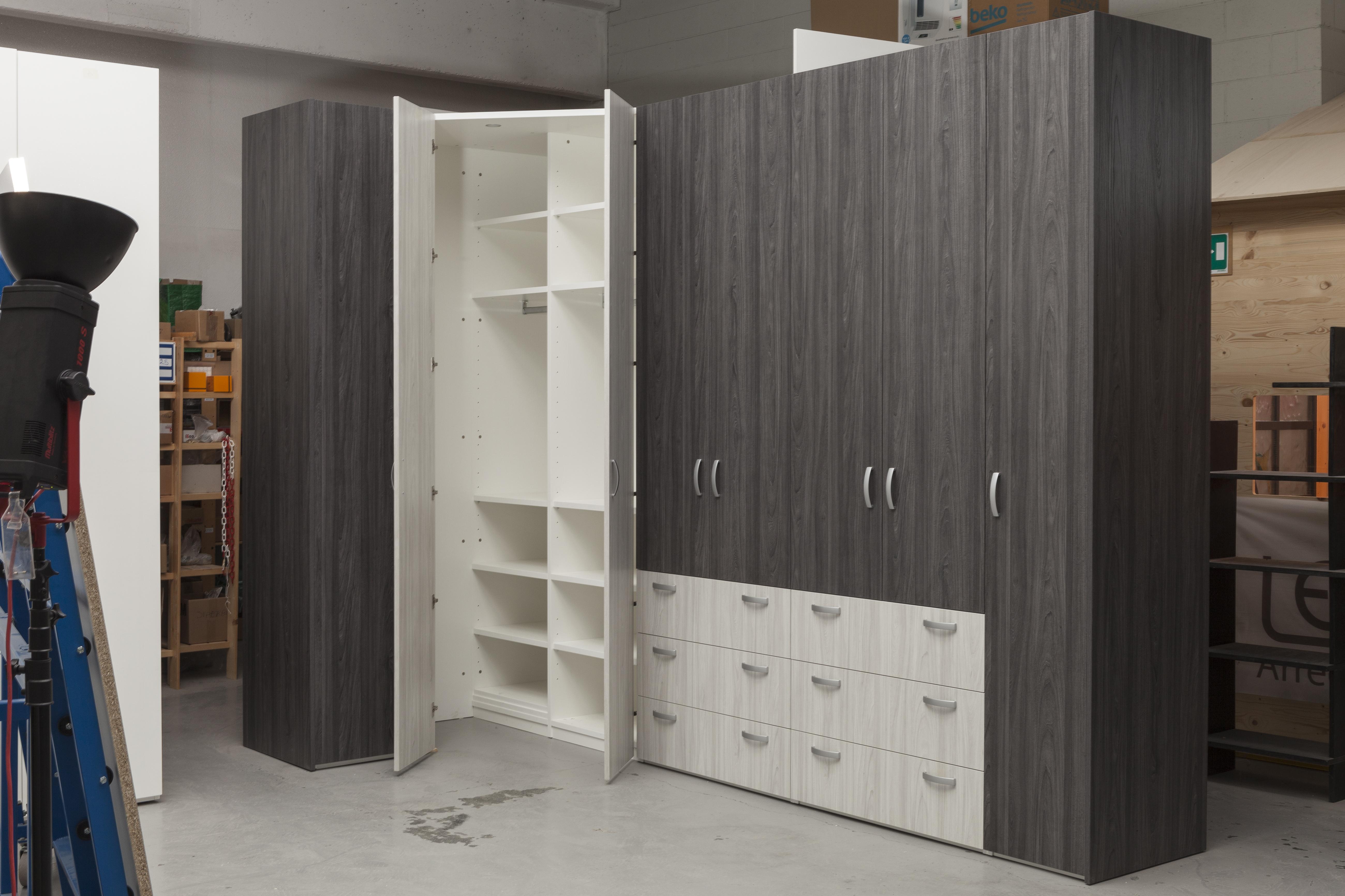 cabina armadio ang. 1