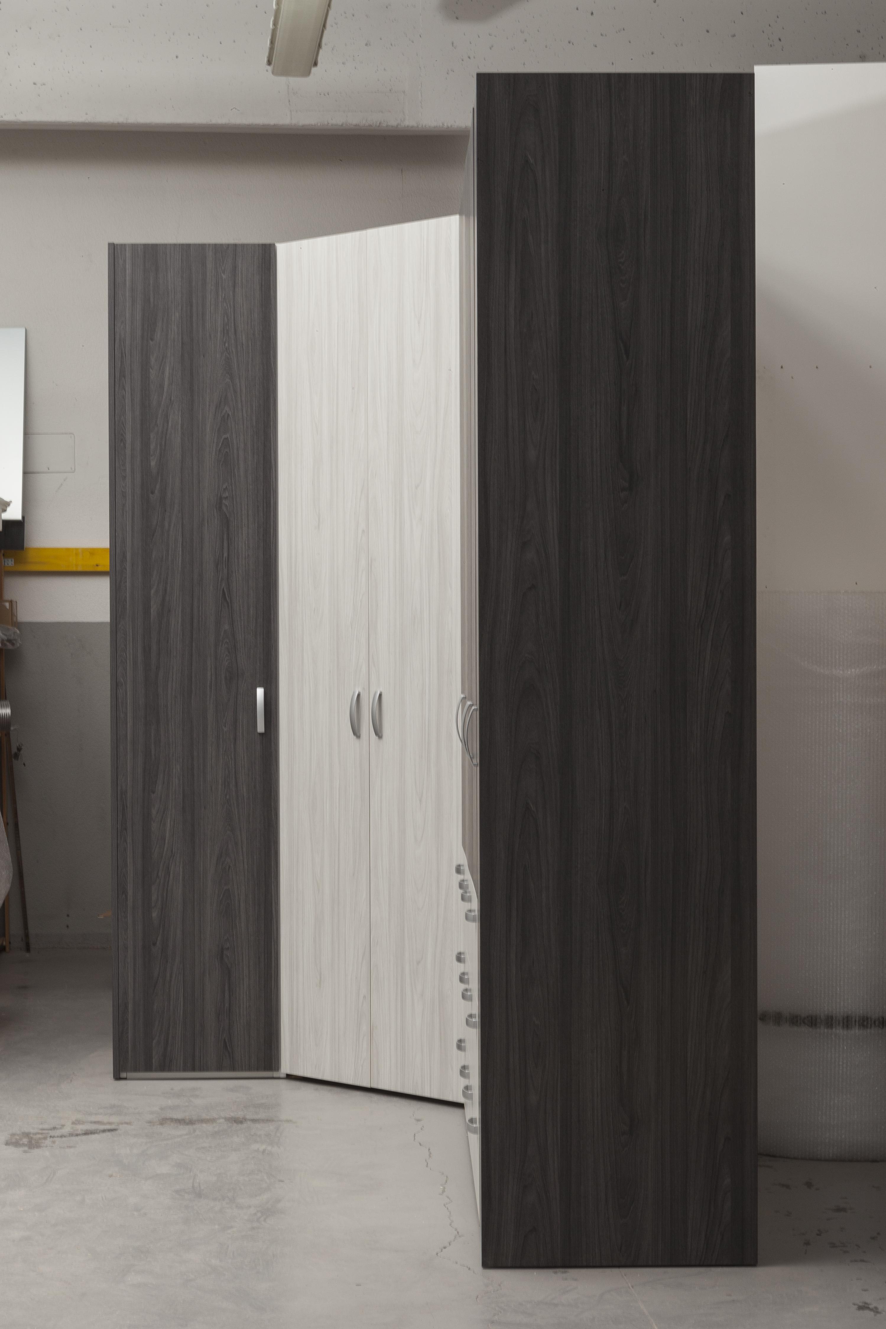 cabina armadio ang. 5
